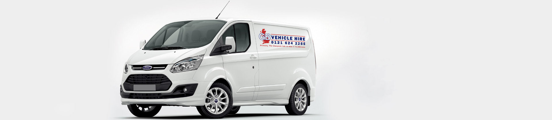 van-hire-for-home-removal
